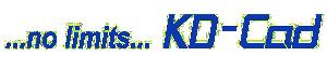 KD-Cad GmbH